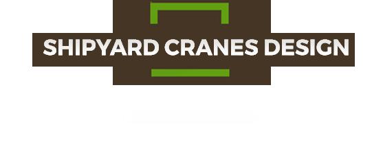 Shipyard-Cranes-Design