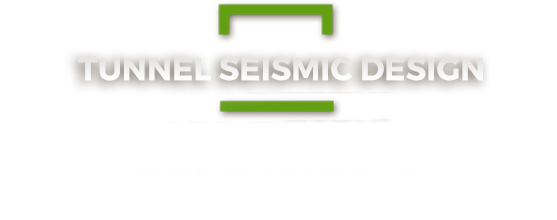 Tunnel-Seismic-Design