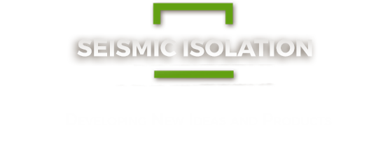 seismic-isolation1