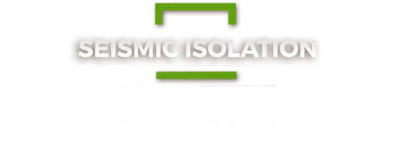 seismic-isolation2